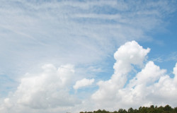 IMG_6885 nuvole